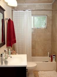 Small Bathroom Floor Plans Unique Bathroom Designs For Small Small Narrow Bathroom Floor Plans