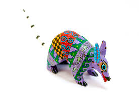 image result for oaxacan animals
