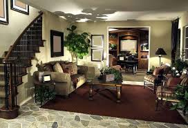 elegant living room sets full size of living room elegant decorating ideas for living rooms traditional elegant living room sets