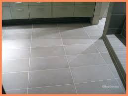 Rectangle Tile Patterns Amazing Rectangle Tile Patterns Best Options Images On Floor Designs T I L E