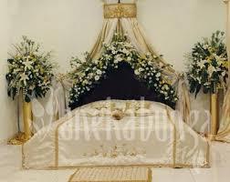 19 romantic bedroom ideas for wedding