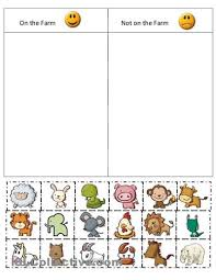 also  likewise cut and paste worksheets for kıds  1  « funnycrafts likewise  together with  besides Best 25  Cut and paste worksheets ideas on Pinterest   Cut and in addition Shortest to Tallest  Perfect for a gardening unit in Preschool together with Missing Acorns  Cut and Paste    Homeschool   Pinterest   Math furthermore Free Preschool Flower Cutting Skills Worksheet together with  as well Five senses worksheet for kids   Crafts and Worksheets for. on cutting paste worksheets for kindergarteners