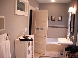 dc bathroom remodel. Interesting Remodel WOODLEY PARK WASHINGTON DC BATHROOM RENOVATION  Four Brothers LLC  Throughout Dc Bathroom Remodel H