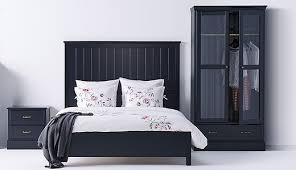 furniture series. undredal series furniture m