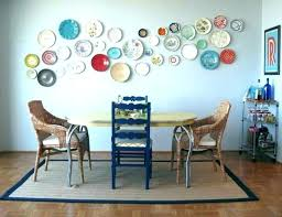 full size of small decorative wall decorations ideas for living room decor kitchens plate plates home