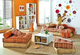 cool home decoration stores at home furniture home decor stores