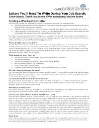 Staples Resume Printing New Print My Resume At Staples Format Word Template Professional