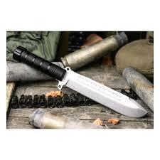 <b>Нож выживания</b> KIZLYAR SUPREME <b>Survivalist</b>-<b>X</b> (алюминиевая ...