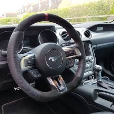 welcome to royal steering wheels 1