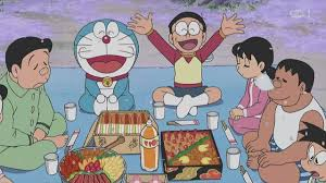 doraemon cartoon 2018 doraemon in hindi 2018 lastest doraemon new full hindi episode 597