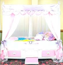 toddler bed for girls – bouquinerie.me