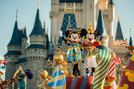 Disney Concierge Collection Point Chart How We Save 50 On Disney Resorts With Dvc Points Disney