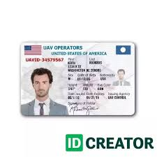 Make An Id Card How To Make A Worlds Best Employee Id Card For My Company