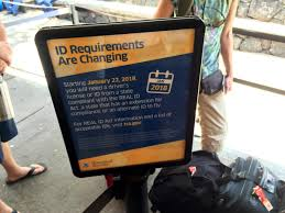 System Driver Air Two-tier License Knkx Travelers Time Facing Deadline For Buys Id Secure