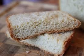 Foolproof Bread Machine Recipe Portuguese White Bread Momadvice