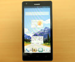 Huawei Ascend G700 Review