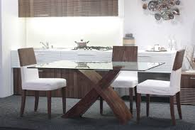 Mid Century Expandable Dining Table West Elm See More Home Design - Dining room table design ideas