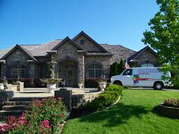 your best choice for home remodeling services interior and exterior painting