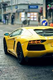 hd images of cars. Delighful Images New Cars And Supercars The Latest Carsu2026 In Hd Images Of