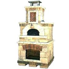 outdoor fireplace with pizza oven outdoor fireplace kits with pizza oven fireplace oven outdoor cooking fireplace outdoor fireplace with pizza oven
