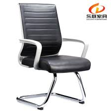Office Chair Parts Office Design Office Chairs Materials Office Furniture Materials