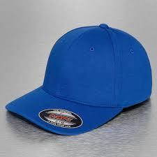 Flex Fit Hat Design Volcom Flex Fit Hats Flexfit Cap Flexfitted Top Gun