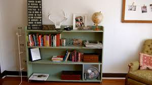 Cheap Thrifty And Creative Home Decorating Ideas  YouTubeCheap House Decorating Ideas