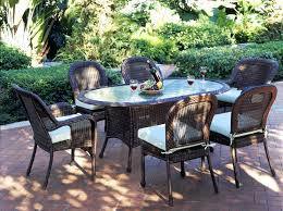 eclectic outdoor furniture. Outdoor Furniture Raleigh Nc Used Wicker North Carolina . Eclectic