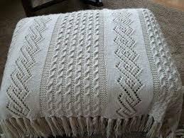 Caron One Pound Yarn Free Crochet Patterns T Anach Info