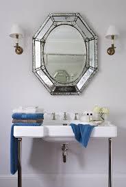 Art Deco Bathroom Accessories 17 Best Images About We Love Towels On Pinterest Cotton Towels