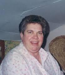 Doris Wade Obituary - Digby, NS