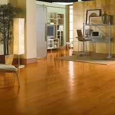 About Remodel Bruce Hardwood Flooring Prices 70 For Your House Decorating  Ideas With Bruce Hardwood Flooring