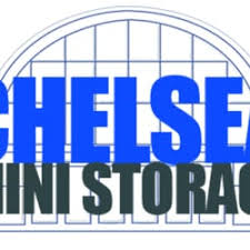 chelsea mini storage. Modren Storage Photo Of Chelsea Mini Storage  New York NY United States For A