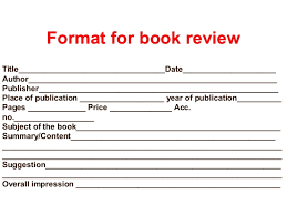 how to write a book report how to write book review essay understanding audience writing book