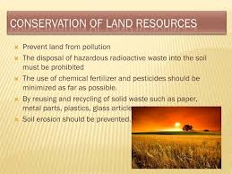 essay on conservation of natural resources essay on conservation of natural resources natural resources conservation essays over 180 000 natural resources conservation essays natural resources