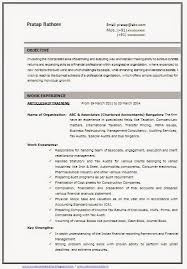 Marvelous Best Career Objective In Resume For Freshers 85 For Your  Professional Resume Examples with Best Career Objective In Resume For  Freshers