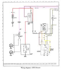b2 wiring harness wiring diagrams long b2 wiring harness wiring diagram database b2 wiring harness