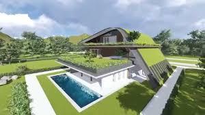 Проект дипломный Максимовой Елены Облет дома с эксплуатируемой  Проект дипломный Максимовой Елены Облет дома с эксплуатируемой крышей