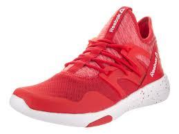 reebok training shoes. reebok women\u0027s hayasu training shoe   womens casual shoes lifestyle aq9882