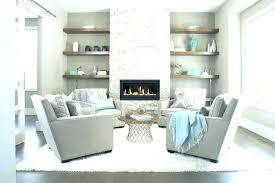 rug over carpet rug over carpet cleaner al area in living room large size of oval