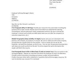 Startling Cover Letter Opening Statement 15 Paragraph For Cv
