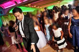 Jeron Music Nj Wedding Event Dj Photo Booth Karaoke Host