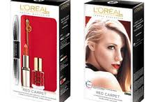 l oréal makes designers out of tr pers