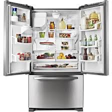 whirlpool gold series refrigerator. $1999.00 expand. .  whirlpool gold series refrigerator