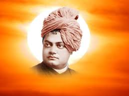 short biography of swami vivekananda celebration of  short biography of swami vivekananda 1863 1902