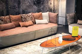 article modern furniture. Article Modern Furniture Reviews Sofa Living Room Decor With Regard To Decorations 10 Y