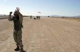 Marine Corps Hand Signals Us Marine Corps Usmc Sergeant Sgt Derrick Savery