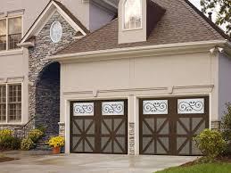 garage doors njPrecision Garage Door Northern NJ NJ  Garage Door Repair