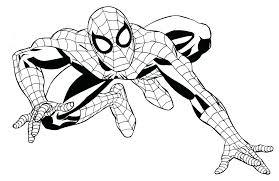 marvel superheroes coloring pages dc superhero ic free marvel superheroes