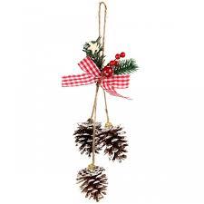 <b>Веселый хоровод</b> Новогоднее <b>украшение</b> Подвеска 35 см ...